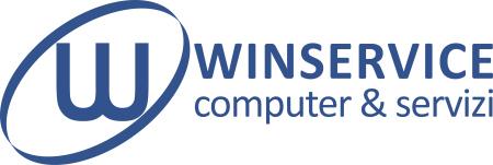 Winservice sc Logo